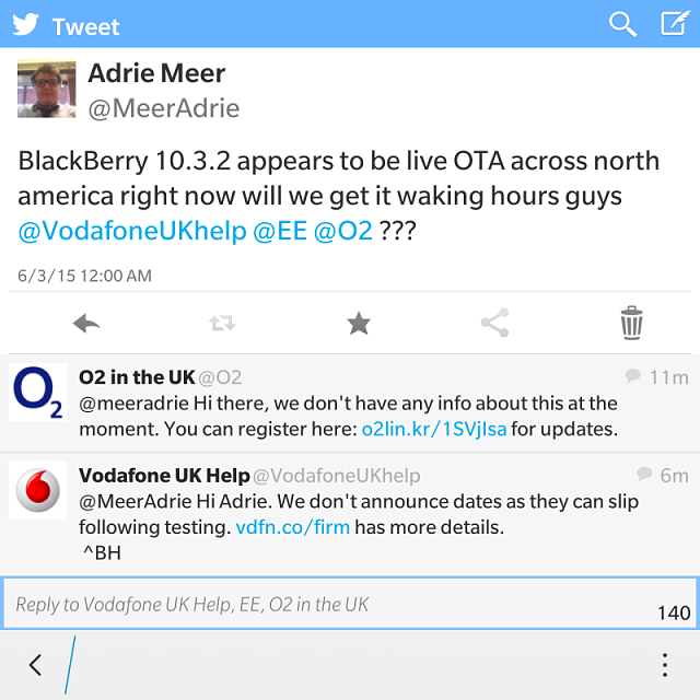 OFFICIAL: OS 10.3.2 and BlackBerry Blend 1.2 Coming to All BB10 Devices-img_20150603_102139.png