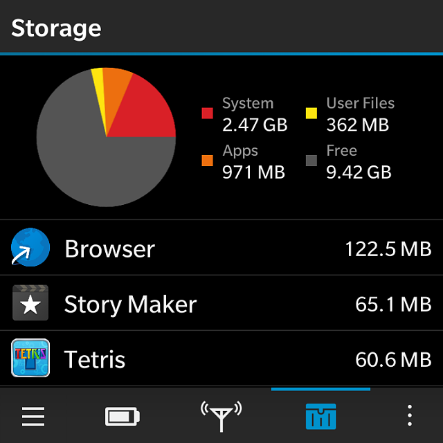 BlackBerry 10.3 Install Size-img_20150603_165421.png