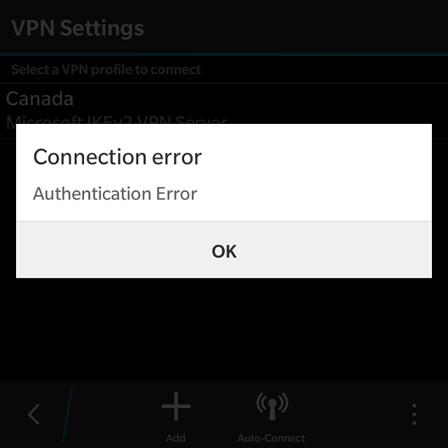 Hide me vpn not working after 10.3.2 update!!! Please help-img_20150607_155544.png