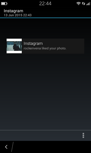 Instagram notifications all of the sudden in the hub-img_20150613_224409.png