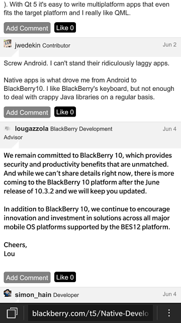 Next BlackBerry 10 OS update will be 10.3.3 not 10.4-img_20150618_120909.png
