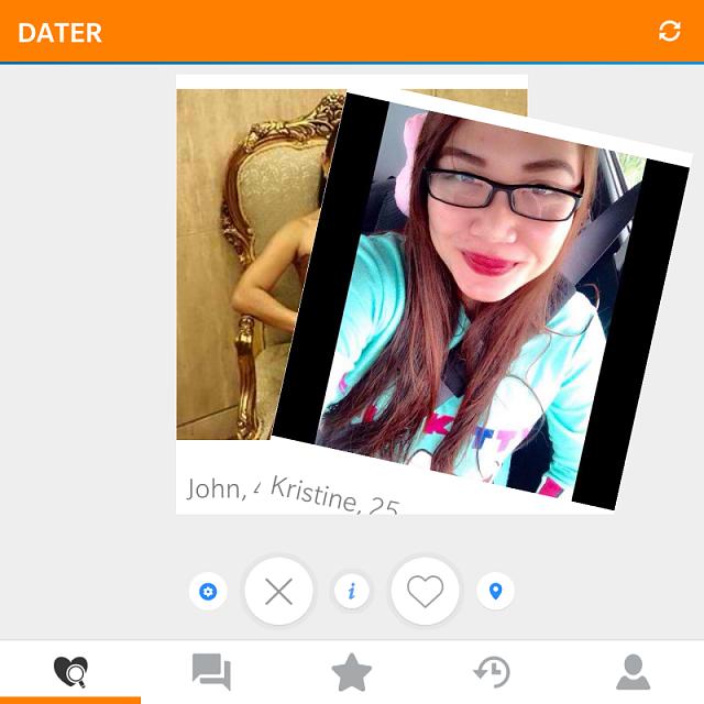 dating app pentru blackberry 10)
