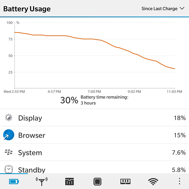 Device Monitor - post yours-img_20150701_230956.png