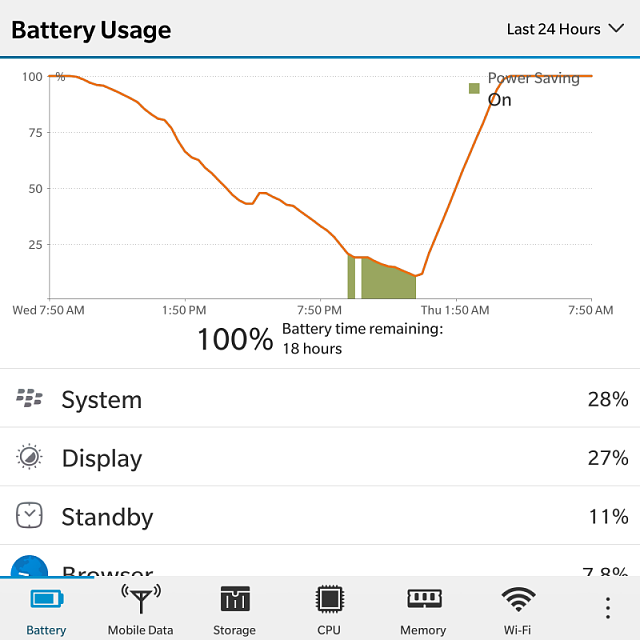 Device Monitor - post yours-img_20150702_075209.png