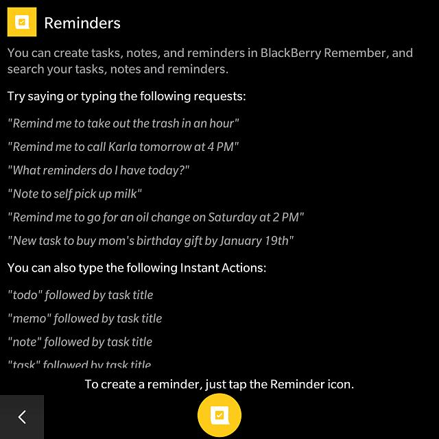 BB Assistant: Voice request wasn't understood-img_20150709_184800.jpg