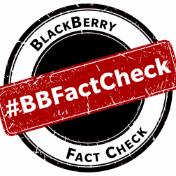 What really makes an OS great?-blackberry-fact-check-feature.png