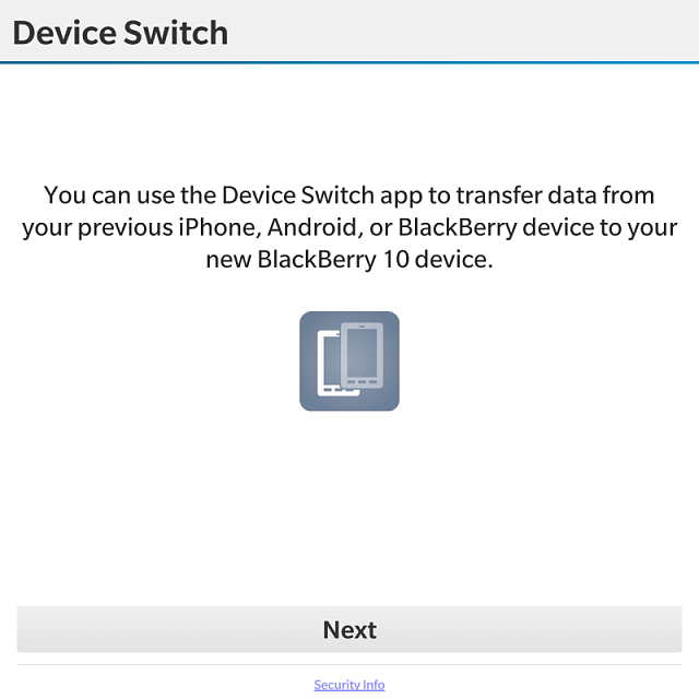 How do I transfer my music favorites from one BB10 phone to another?-img_20150712_005032.png