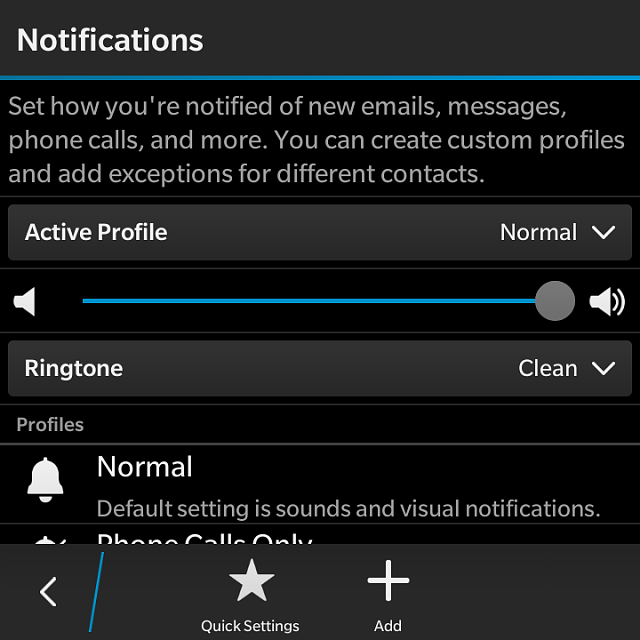 Can't change email notifications in 10.3.2-img_20150712_111831.png