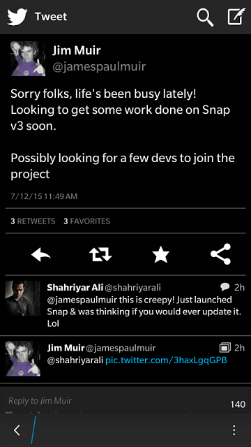 Snap V3 update?-img_20150712_144636.png