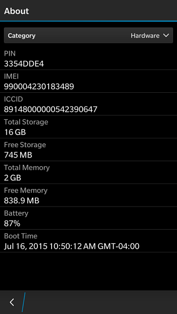 20 GBs of Data on 16GB Z30?!?!-img_20150716_113918.png