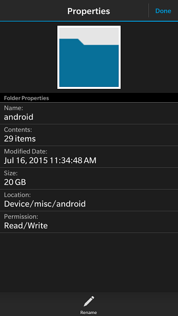 20 GBs of Data on 16GB Z30?!?!-img_20150716_113843.png