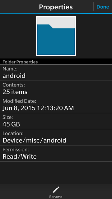 20 GBs of Data on 16GB Z30?!?!-img_20150716_145638.png
