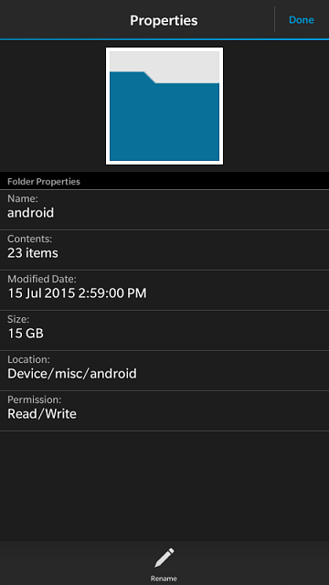 20 GBs of Data on 16GB Z30?!?!-img_20150716_225808.png