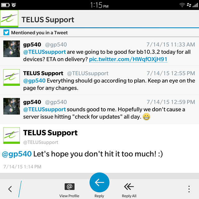 For those waiting for the Telus 10.3.2 update-img_20150714_131555.png