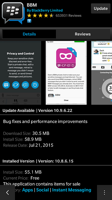 Can't Update BBM to version 10.9.6.22-1.png