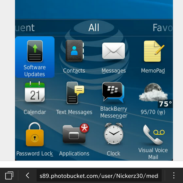 Seriously still NO way to easily lock your blackberry 10 device?-img_20150726_172545.png