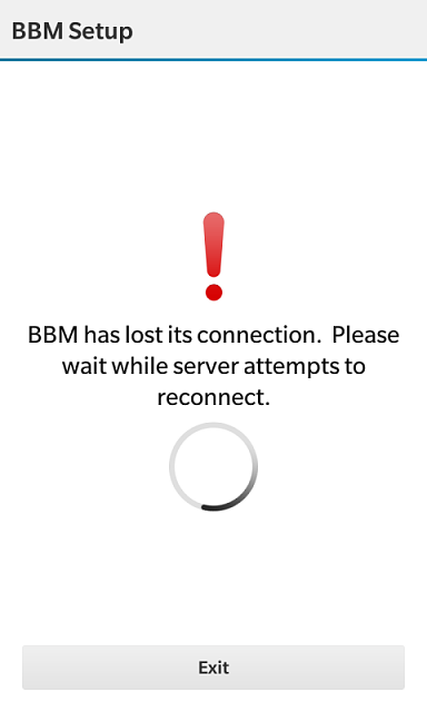 Can't access BlackBerry Services-img_20150726_195117.png
