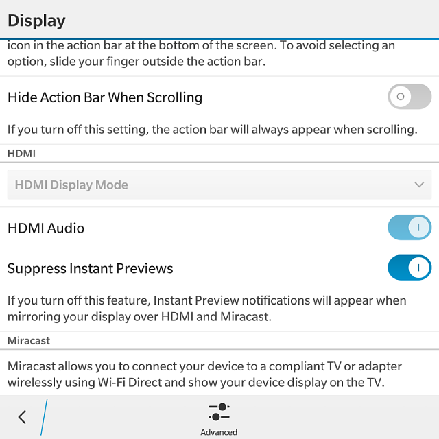 Disabling instant previews when HDMI out plugged in-img_20150803_080747.png