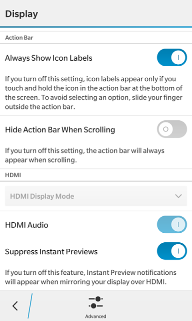 Disabling instant previews when HDMI out plugged in-img_20150802_190712.png