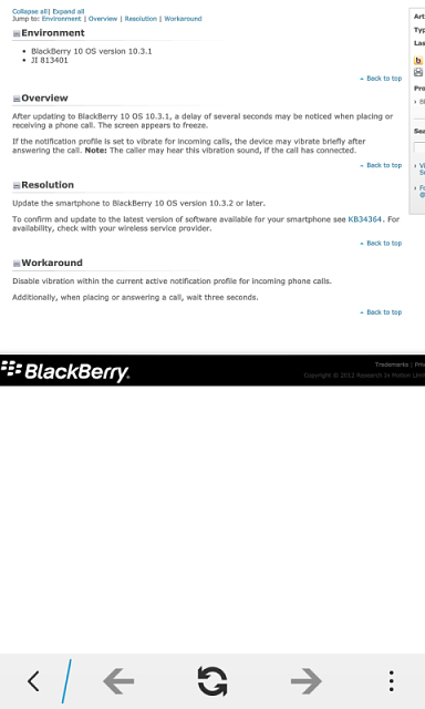 Does BlackBerry pretend to fix their phones some day?-img_20150805_151020.png