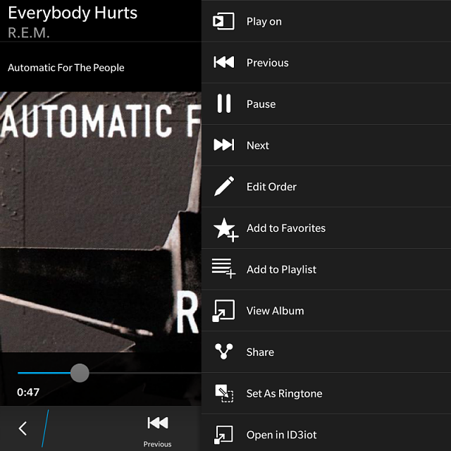 Best Music App for Sorting & Deleting for BB10-img_20150811_191426.png