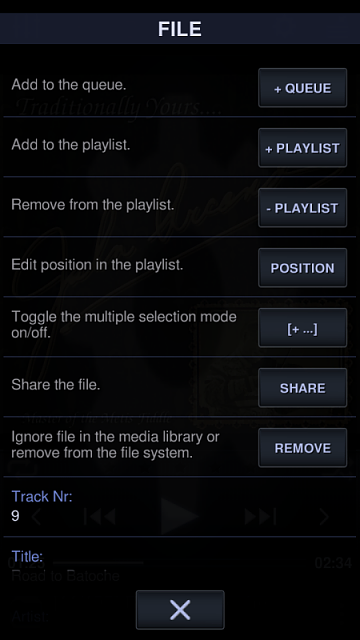 Best Music App for Sorting & Deleting for BB10-img_20150811_194326.png
