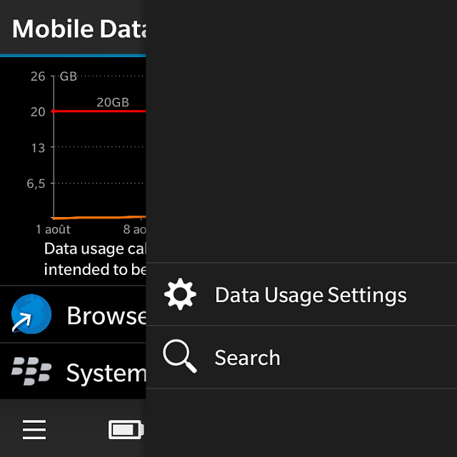 Is there a good mobile-data monitor for OS10?-img_20150828_222657.png