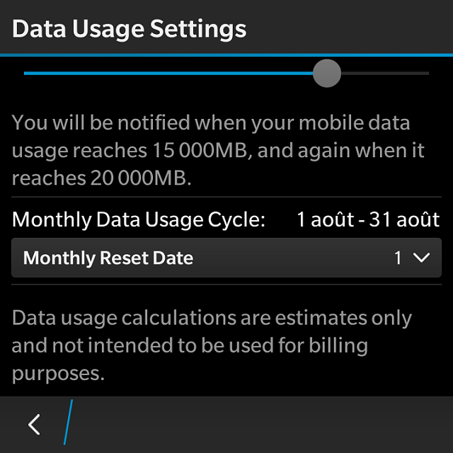Is there a good mobile-data monitor for OS10?-img_20150828_222709.png