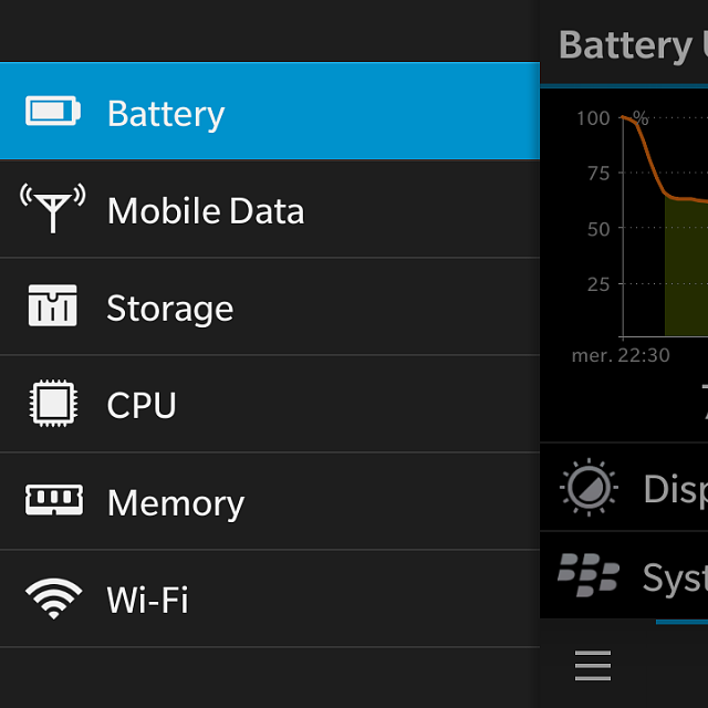 Is there a good mobile-data monitor for OS10?-img_20150829_003409.png