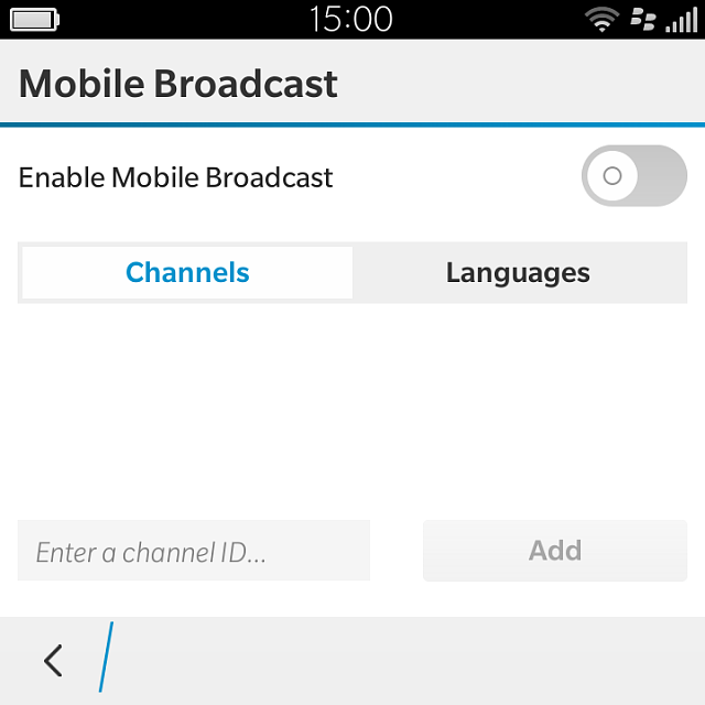 Disable cell broadcast?-img_20150831_150014.png