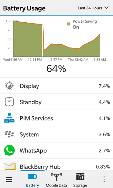 Battery issue Z10-img_20150903_064026.png