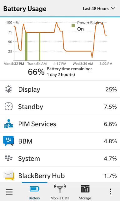 Battery issue Z10-img_20150826_150555.png