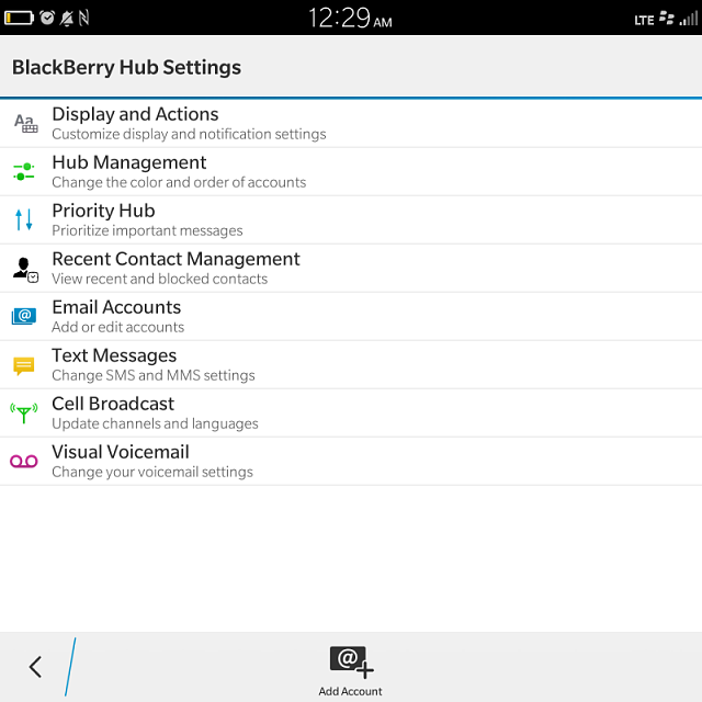 BlackBerry doesn't care that Hub now improperly handles Gmail-img_20150904_002913.png