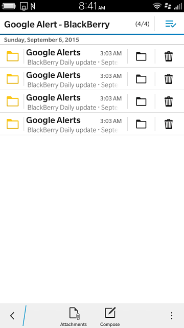 BlackBerry doesn't care that Hub now improperly handles Gmail-img_20150906_084118.png