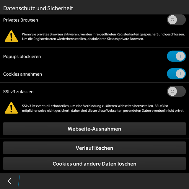 Security on BlackBerry browser-img_20150915_040200.png