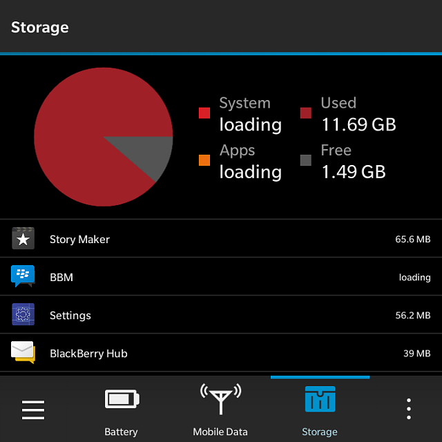 "FIX for BB10 High ""System"" disk usage-img_20150917_045938.png"