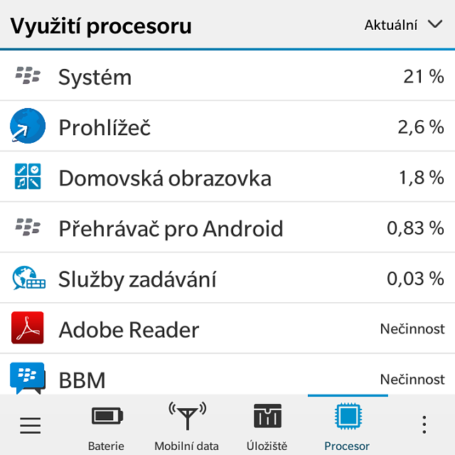 BlackBerry 10.3.2 system usage-img_20150917_090803.png
