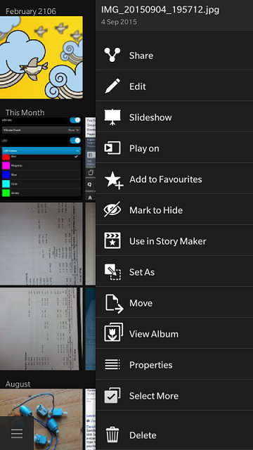 On BB10, how can I see the name of the file when browsing in the photo gallery?-img_20150918_111543.png
