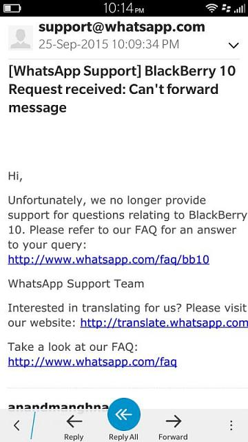 What does this mean BlackBerry 10 at its end?-img-20150925-wa011.jpg