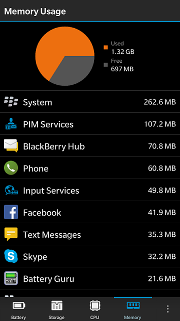 Any updates on high system usage bug?-img_20150926_210729.png