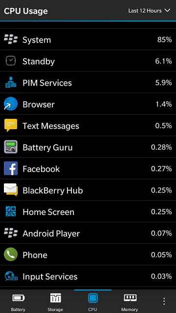 Any updates on high system usage bug?-img_20150926_210713.png