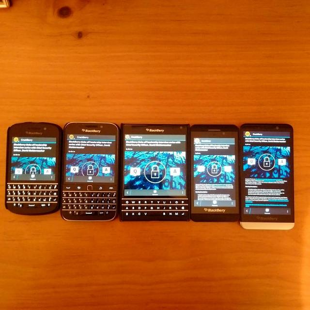 Crackberry app seen on BB10 devices suggestions-img_20150930_225246.jpg