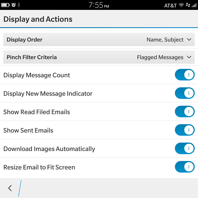 Show all Flagged emails?-img_20150930_195550.png