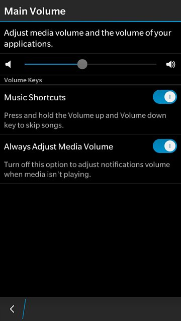 BB10 Volume adjustment laggy-img_20151004_220344.png