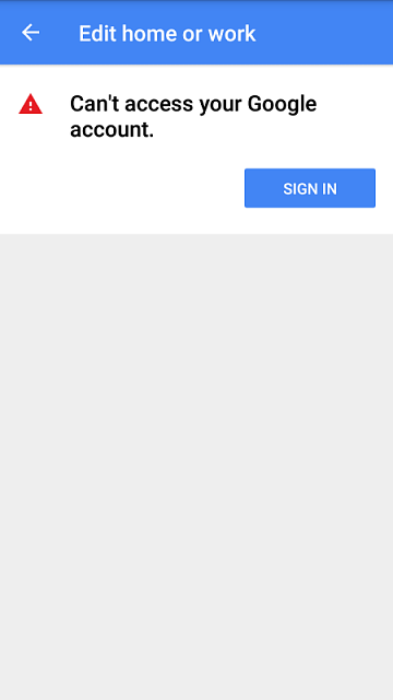 Cobalt's official Google Apps landing page-img_20151005_231403.png