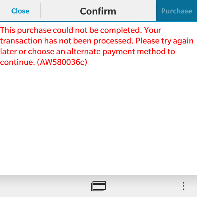Can't purchase app in BBWorld via PayPal-img_20151011_210809.png