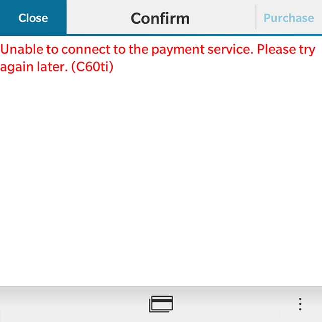Can't purchase app in BBWorld via PayPal-img_20151012_081209.png