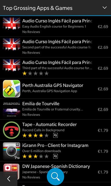 Top Sales in BlackBerry World?-img_20151013_010220.png