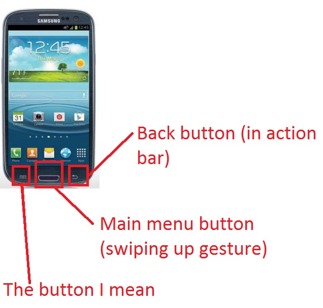 Android gestures for menu button?-android-buttons.jpg