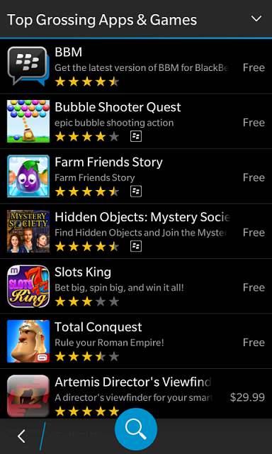 Top Sales in BlackBerry World?-img_20151014_231421.png